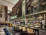 Changchun China Hotels - Wanda Vista Changchun