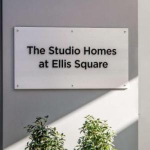 Bluegreen Vacations Studio Homes at Ellis Square Ascend Resort