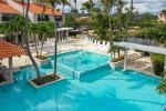 Patillas Puerto Rico Hotels - Wyndham Candelero Beach Resort