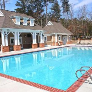 Water Country USA Hotels - Kings Creek Plantation by KEES Vacations