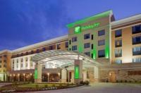 Holiday Inn Fort Worth North Fossil Creek