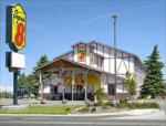 Burley Idaho Hotels - Surestay Hotel By Best Western Twin Falls