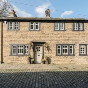 Narrowgates Cottage