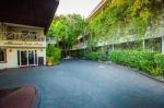 Port Antonio Jamaica Hotels - Altamont Court Hotel