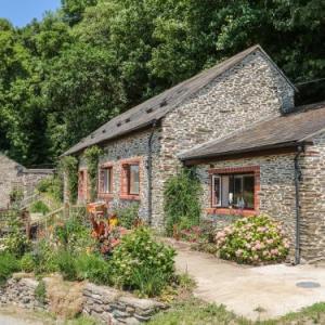 Rose Cottage Barnstaple
