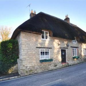 Ivy Cottage WEST LULWORTH