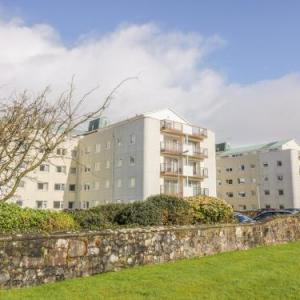 30 Castlebay Court Largs