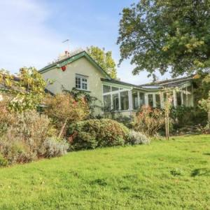Ringmore House Cottage Teignmouth