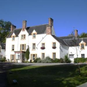 Ord House Hotel