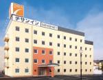 Mito Japan Hotels - Chisun Inn Utsunomiya Kanuma