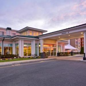 Martha Clara Vineyards Hotels - Hilton Garden Inn Riverhead
