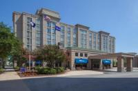 Hilton Garden Inn Virginia Beach Town Center Image