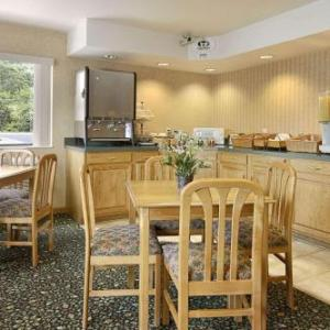 Super 8 By Wyndham Zanesville