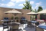 Joliet Illinois Hotels - Towneplace Suites By Marriott Joliet South