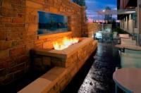 Springhill Suites By Marriott Chicago Waukegan/Gurnee