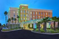 Holiday Inn Jacksonville E-295 Baymeadows Image