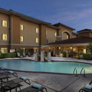 TownePlace Suites by Marriott Houston North/Shenandoah
