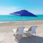 North Miami Florida Hotels - Quarzo Boutique Hotel Bal Harbour