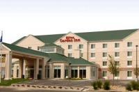 Hilton Garden Inn Casper Image