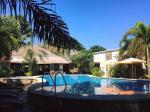 Palawan Philippines Hotels - Acacia Tree Garden Hotel