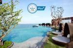 Pattaya Thailand Hotels - Hilton Pattaya
