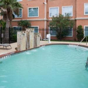 Residence Inn By Marriott Beaumont