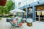 Franklin Tennessee Hotels - Aloft Nashville-cool Springs