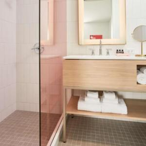 Quirk Hotel Charlottesville a Destination by Hyatt Hotel