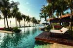 Dorado Puerto Rico Hotels - Dorado Beach, A Ritz-Carlton Reserve
