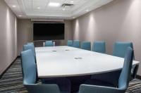 Wingate By Wyndham - Orlando International Airport Image