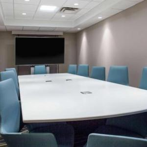 Orlando International Airport Hotels - Wingate By Wyndham - Orlando International Airport