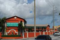 Hialeah Executive Motel Image