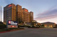 Hilton Garden Inn Houston Nw/America Plaza