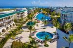 Playa Bavaro Dominican Republic Hotels - Ocean El Faro El Beso - Adults Only All Inclusive