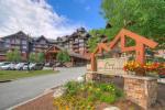 Copper Mountain Colorado Hotels - One Ski Hill, A Rockresort