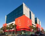 Golfito Costa Rica Hotels - Hotel Ciudad De David