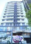 Addis Ababa Ethiopia Hotels - Best Western Plus Pearl Addis
