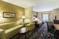 Comfort Suites Beaumont