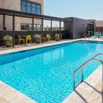 Home2 Suites By Hilton Rosenberg Sugar Land Area