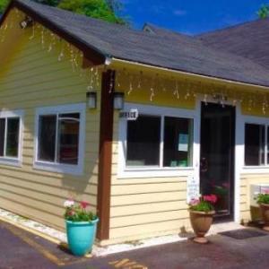 Pilgrim Inn & Cottages