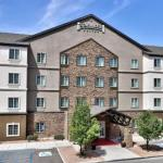 Staybridge Suites -Albuquerque Airport