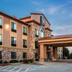 Red Lion Inn & Suites Mineral Wells