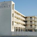 Sea Esta Motel 3
