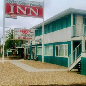 Prairie Haven Motel