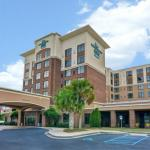 Homewood Suites Mobile East Bay/Daphne