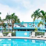 Bayside Inn and Marina