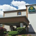La Quinta Inn by Wyndham Binghamton -Johnson City
