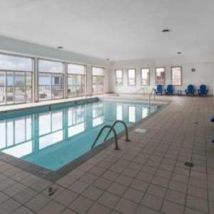 Prestige Rocky Mountain Resort Cranbrook