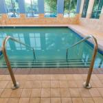 Hyatt Place Charleston Airport /Convention Center