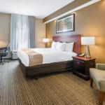 Quality Inn Palm Bay -Melbourne I-95
